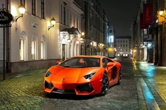 Free-Cars-HD-Wallpapers copy
