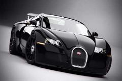bugatti-veyron- copy